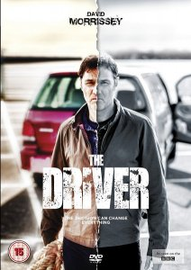The driver (Serie TV)