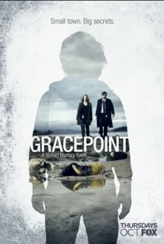 Gracepoint (Serie TV)