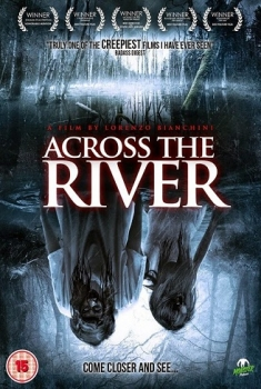 Oltre il Guado – Across the River (2014)