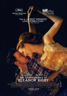The Disappearance of Eleanor Rigby - Them (2014)