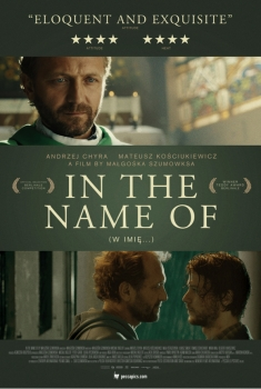 In The Name Of W Imie (2013)