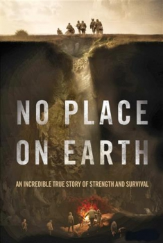 No Place on Earth (2012)