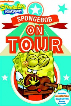 Spongebob on Tour (2013)