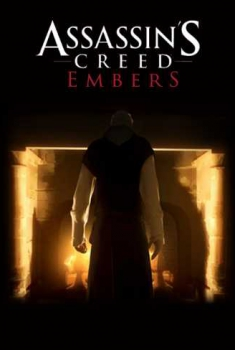 Assassin's Creed Embers  (2011)
