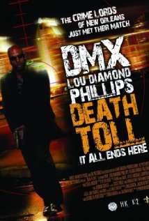 Death Toll (2008)