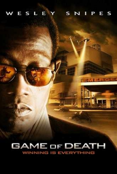 Game of Death (2010)