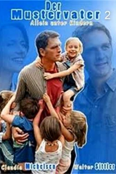 We Are Family (2007)