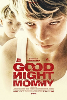 Ich seh, Ich seh – Goodnight Mommy (2014)
