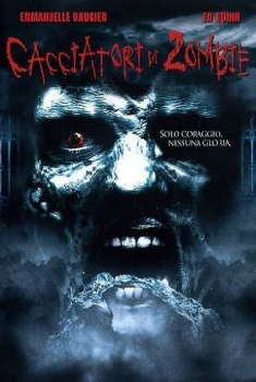 The House of the Deads 2 – Contagio finale (2005)