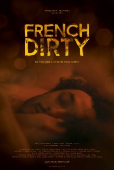 French Dirty – Il Triangolo (2015)