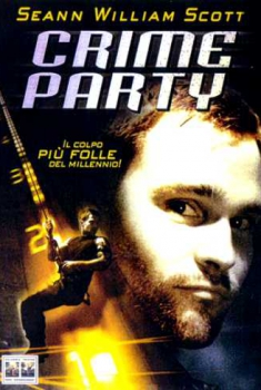 Crime Party (2002)