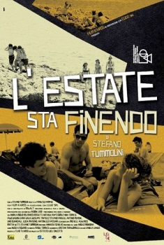 L'estate sta finendo (2013)