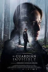 Il guardiano invisibile (2017)
