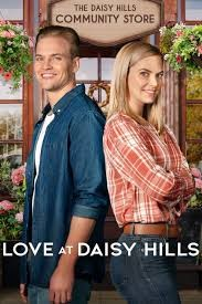 Amore a Daisy Hills (2020)