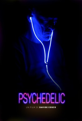 Psychedelic (2021)